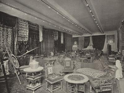 https://imgc.allpostersimages.com/img/posters/ceylon-tea-room-woman-s-building_u-L-PPQX1C0.jpg?p=0