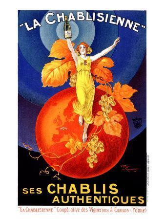 https://imgc.allpostersimages.com/img/posters/chablisienne-chablis-wine_u-L-EYUVL0.jpg?artPerspective=n