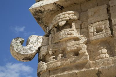 https://imgc.allpostersimages.com/img/posters/chac-rain-god-mask-the-church-la-iglesia-chichen-itza-yucatan-mexico-north-america_u-L-PWFR060.jpg?p=0