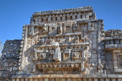 https://imgc.allpostersimages.com/img/posters/chac-rain-god-mask-the-palace-xlapak-mayan-archaeological-site-yucatan-mexico-north-america_u-L-PWFL1J0.jpg?p=0