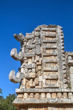 https://imgc.allpostersimages.com/img/posters/chac-rain-god-masks-the-palace-xlapak-mayan-archaeological-site-yucatan-mexico-north-america_u-L-PWFSIO0.jpg?p=0