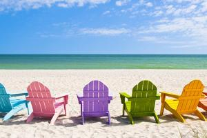 https://imgc.allpostersimages.com/img/posters/chad-mcdermott-adirondack-beach-chairs-on-a-sun-beach-in-front-of-a-holiday-vac_u-L-PYBA8E0.jpg?src=gp&w=300&h=375