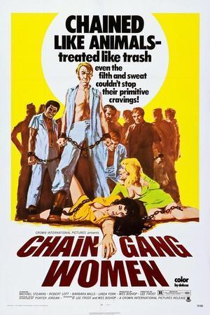 https://imgc.allpostersimages.com/img/posters/chain-gang-women_u-L-PQBO9Z0.jpg?artPerspective=n