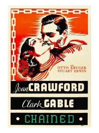 https://imgc.allpostersimages.com/img/posters/chained-joan-crawford-clark-gable-1934_u-L-P7ZN3Z0.jpg?artPerspective=n