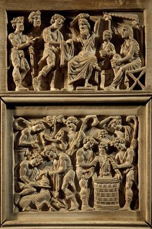 https://imgc.allpostersimages.com/img/posters/chair-of-bishop-maximian-inlaid-wood-and-ivory-paleochristian-sculpture-from-ravenna-italy_u-L-PRBUF00.jpg?p=0