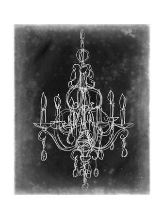https://imgc.allpostersimages.com/img/posters/chalkboard-chandelier-sketch-iv_u-L-POIMD00.jpg?p=0