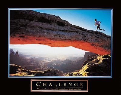 https://imgc.allpostersimages.com/img/posters/challenge-runner_u-L-F8JPZW0.jpg?p=0