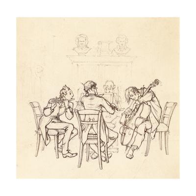 https://imgc.allpostersimages.com/img/posters/chamber-quartet-1875_u-L-PSCBVI0.jpg?p=0