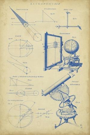 Vintage Astronomy II