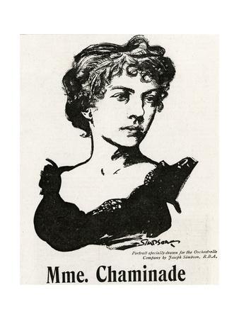 https://imgc.allpostersimages.com/img/posters/chaminade-1861-1944_u-L-PS9P9N0.jpg?p=0