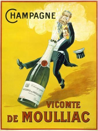 https://imgc.allpostersimages.com/img/posters/champagne-vicomte-de-moulliac_u-L-PSGYXU0.jpg?artPerspective=n