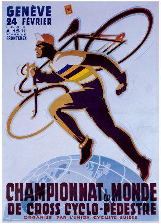 https://imgc.allpostersimages.com/img/posters/championnat-du-monde-de-cross-cyclo-pedestre_u-L-F213IG0.jpg?p=0