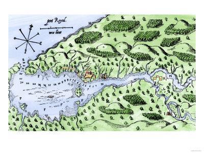 https://imgc.allpostersimages.com/img/posters/champlain-s-1613-map-of-his-settlement-at-port-royal-now-annapolis-royal-nova-scotia-canada_u-L-P26UPI0.jpg?p=0