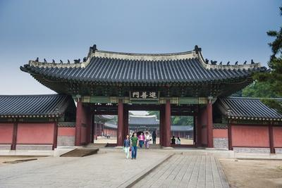 https://imgc.allpostersimages.com/img/posters/changdeokgung-palace-unesco-world-heritage-site-seoul-south-korea-asia_u-L-PQ8MAB0.jpg?p=0