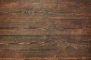 Wooden Floor Texture or Background. by chaoss