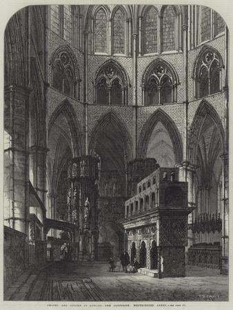 https://imgc.allpostersimages.com/img/posters/chapel-and-shrine-of-edward-the-confessor-westminster-abbey_u-L-PUSKJY0.jpg?p=0