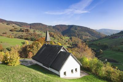 https://imgc.allpostersimages.com/img/posters/chapel-close-wieden-black-forest-baden-wurttemberg-germany_u-L-Q1EY8R50.jpg?artPerspective=n