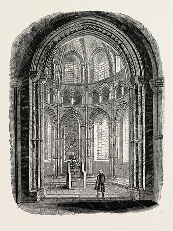 https://imgc.allpostersimages.com/img/posters/chapel-in-canterbury-cathedral_u-L-PVUHNZ0.jpg?p=0