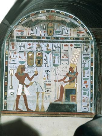 https://imgc.allpostersimages.com/img/posters/chapel-of-hathor-from-deir-el-bahari-a-wall-detail_u-L-POPO5X0.jpg?p=0