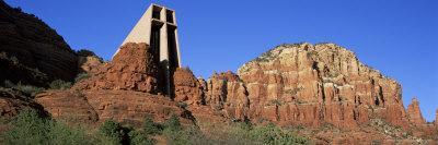 https://imgc.allpostersimages.com/img/posters/chapel-of-the-holy-cross-sunset-sedona-arizona-united-states-of-america-u-s-a-north-america_u-L-P2QU0Z0.jpg?p=0