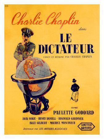 https://imgc.allpostersimages.com/img/posters/chaplin-le-dictateur_u-L-E8GFO0.jpg?artPerspective=n