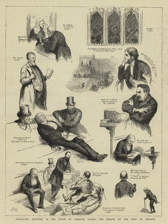 https://imgc.allpostersimages.com/img/posters/character-sketches-in-the-house-of-commons-during-the-debate-on-the-vote-of-censure_u-L-PUT1PK0.jpg?p=0