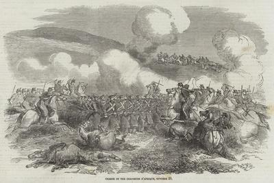 https://imgc.allpostersimages.com/img/posters/charge-of-the-chasseurs-d-afrique-25-october_u-L-PVWDG70.jpg?p=0
