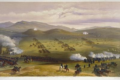 https://imgc.allpostersimages.com/img/posters/charge-of-the-light-cavalry-brigade-october-25th-1854-detail-of-artillery-from-the-seat-of_u-L-PLL5RK0.jpg?p=0