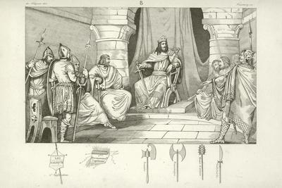 https://imgc.allpostersimages.com/img/posters/charibert-i-frankish-king-of-paris_u-L-PPR11Q0.jpg?p=0