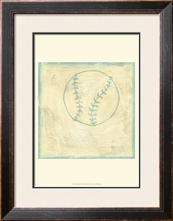 Baseball Rules by Chariklia Zarris