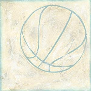 Basketball Rules by Chariklia Zarris