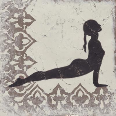 Bliss IV by Chariklia Zarris