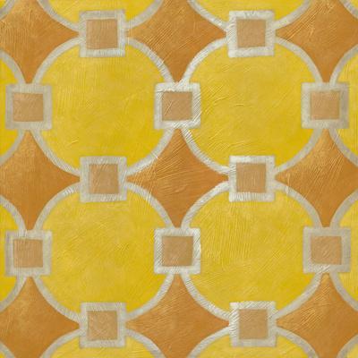 Brilliant Symmetry II