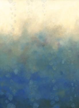 Sea and Sky I by Chariklia Zarris