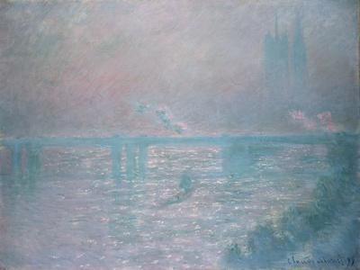 https://imgc.allpostersimages.com/img/posters/charing-cross-bridge-1899_u-L-PCGZFH0.jpg?p=0