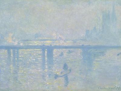https://imgc.allpostersimages.com/img/posters/charing-cross-bridge-1899_u-L-Q1GZPRO0.jpg?artPerspective=n