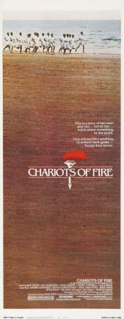 https://imgc.allpostersimages.com/img/posters/chariots-of-fire_u-L-F4S87O0.jpg?artPerspective=n