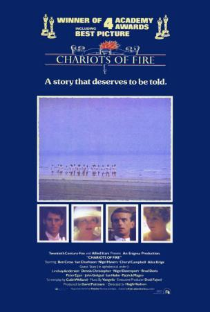 https://imgc.allpostersimages.com/img/posters/chariots-of-fire_u-L-F4S87P0.jpg?artPerspective=n
