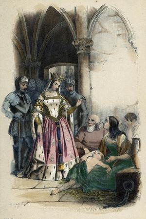 https://imgc.allpostersimages.com/img/posters/charity-and-goodness-of-queen-blanche-of-castile-france_u-L-PU9YHW0.jpg?artPerspective=n