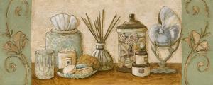 Favorite Things I by Charlene Winter Olson