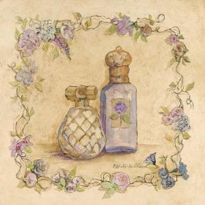 Pour Une Femme II by Charlene Winter Olson