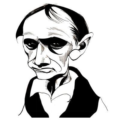 https://imgc.allpostersimages.com/img/posters/charles-baudelaire-caricature-of-french-poet-1821-67_u-L-Q1GTW500.jpg?artPerspective=n