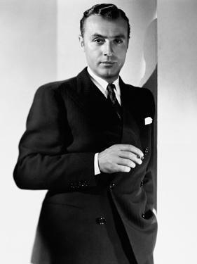 Charles Boyer, 1939