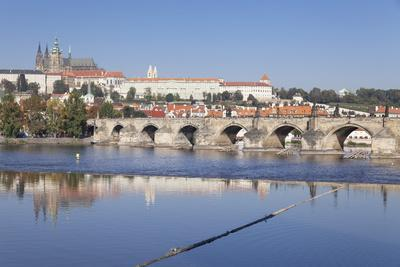 https://imgc.allpostersimages.com/img/posters/charles-bridge-and-the-castle-district-with-st-vitus-cathedral-and-royal-palace_u-L-PQ8PFB0.jpg?artPerspective=n