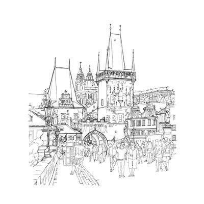https://imgc.allpostersimages.com/img/posters/charles-bridge-prague-czech-republic_u-L-PU7RL00.jpg?p=0