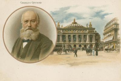 https://imgc.allpostersimages.com/img/posters/charles-gounod-french-composer_u-L-PPRFRX0.jpg?p=0