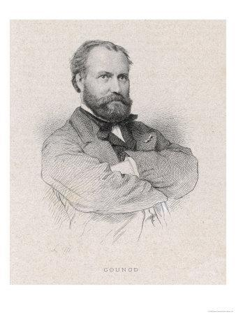 https://imgc.allpostersimages.com/img/posters/charles-gounod-french-musician-and-composer_u-L-OWVRX0.jpg?p=0