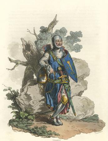 Roger de Trumpington