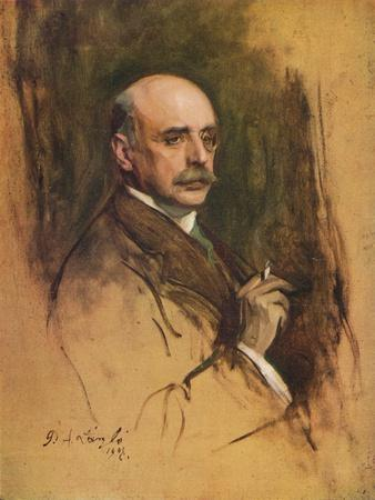 https://imgc.allpostersimages.com/img/posters/charles-holme-founder-and-first-editor-of-the-studio-1908_u-L-Q1EFH6N0.jpg?artPerspective=n