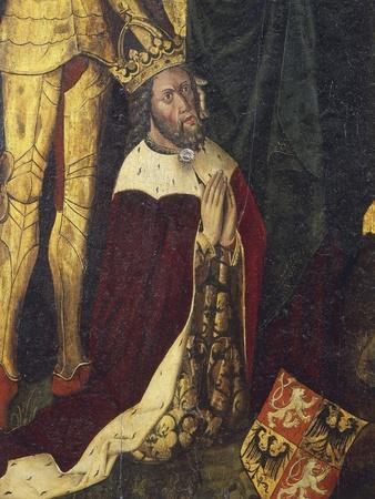 https://imgc.allpostersimages.com/img/posters/charles-iv-of-luxembourg-kneeling_u-L-PPBQ6E0.jpg?p=0